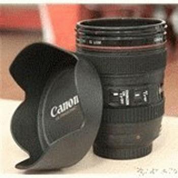 Foto Produk Gelas Lensa Canon 24 - 105 Mm Bahan Stainless dari Supplier Mainan