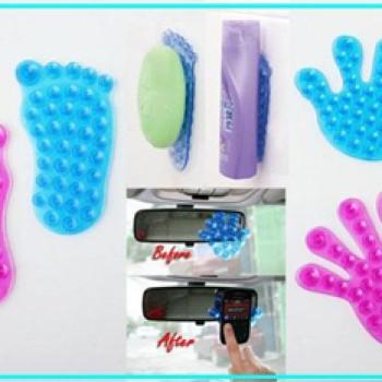 Foto Produk Univeral Stick dari Supplier Mainan