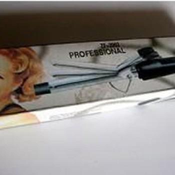 Foto Produk Catok Rambut Profesional dari Supplier Mainan