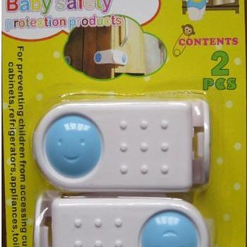 Foto Produk Pengaman Laci dari Supplier Mainan