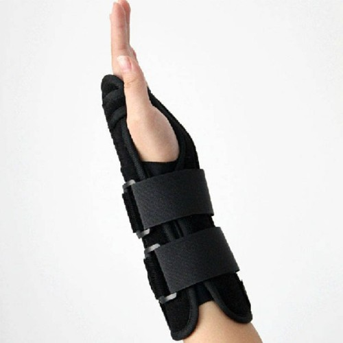 Foto Produk Wrist Brace Support Splint For Carpal Tunnel Arthritis dari BarangUnik.co