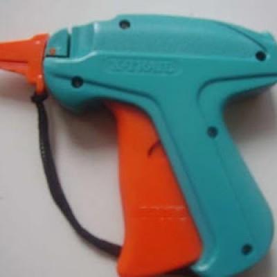 Foto Produk Tag Gun X-Trail( Tembakan Bandrol Harga ) dari putrimadani