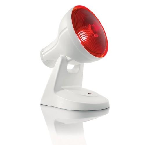 Foto Produk Infraphill ( Lampu terapi / lampu kesehatan 0 dari evodia medika