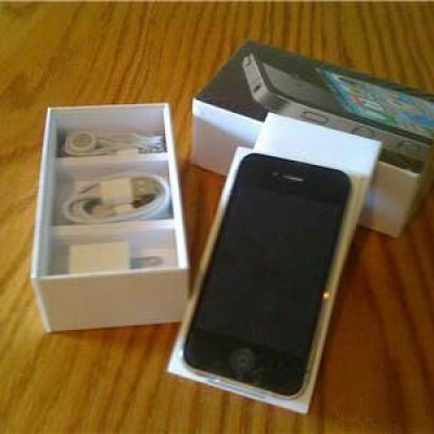 Foto Produk APPLE IPHONE 4S INTERNAL 64GB ORIGINAL GARANSI DISTRIBUTOR 1 TAHUN dari Maya Grosir Gadget Shop