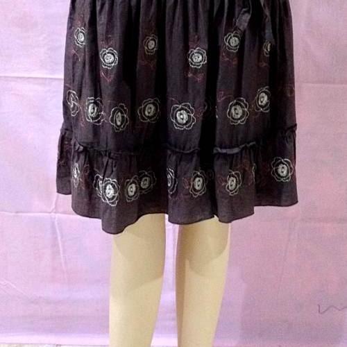 Foto Produk Rok Panjang Midi Pant Skirt Korean Import Murah (BS SK 01) dari CW Boutique