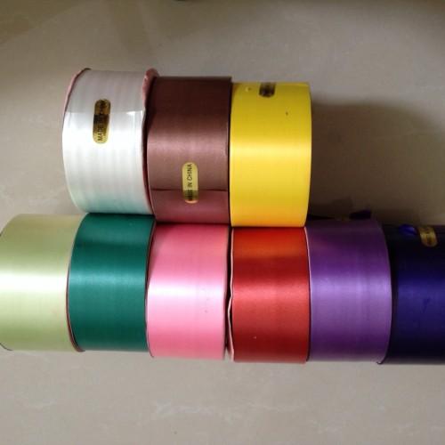 Foto Produk Pita Jepang 5 cm or 2 inch per roll dari Q19 Collections