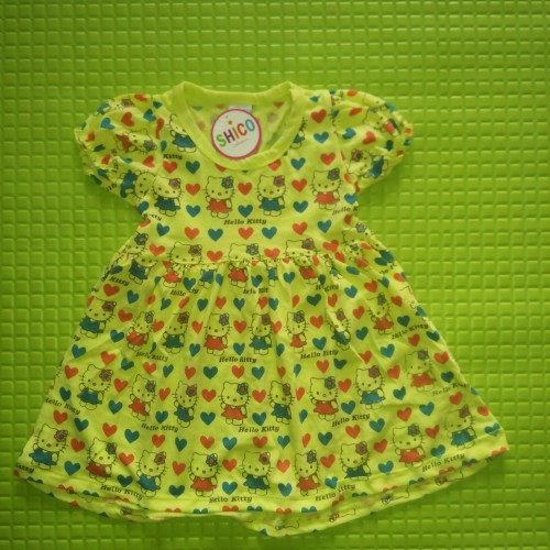 Foto Produk Dress Shico Size M dari Happy Collection 2015