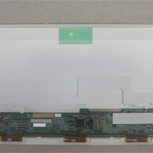 Foto Produk LCD Asus EEE PC 1015cx, 1015, 1015b, 1015, 1015pem, 1015px, 1025c dari Chamber Computer Spare Part Laptop