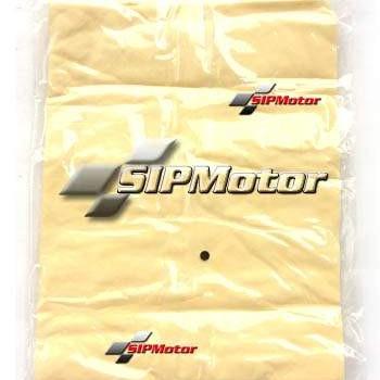Foto Produk Lap Kanebo Camion / Chamios Super Serat Sintetis Refill dari SIPMotor