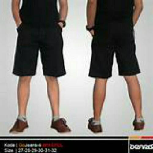 Foto Produk celana pendek firadini classic dari tokosaudara