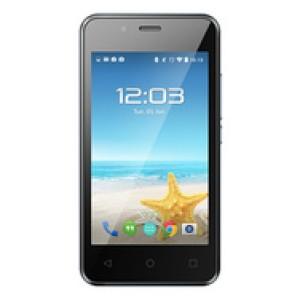 Foto Produk ADVAN VANDROID S4K STAR MINI RAM 1GB dari Rumah Shoping