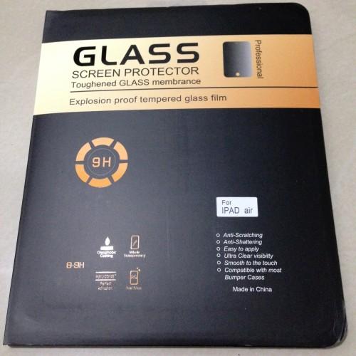 Foto Produk Ipad Air 1 / 2 Magic Glass Premium Tempered Glass dari Pro Glass