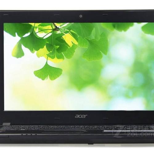 Foto Produk ACER ASPIRE E1-451G dari Anugrah Computer IT