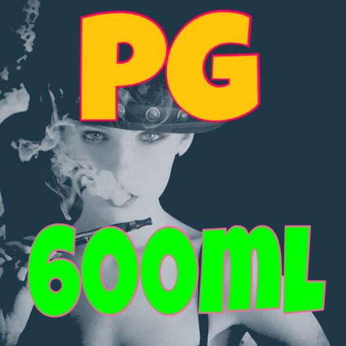 Foto Produk PG Food Grade USA dari emasbiru
