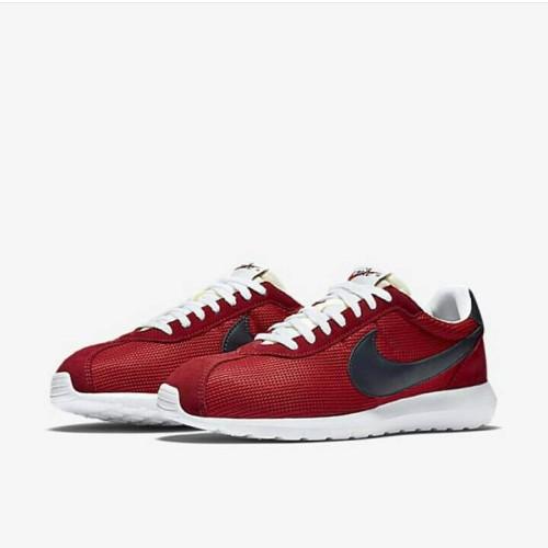 Nike Roshe Ld 1000 Qs - Red