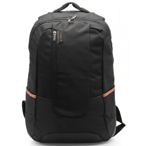 Foto Produk Tas Laptop Backpacks Terkuat Termurah Terlaris Most Wanted - Garansi By Everki's dari Pusat Komputer Notebook - PUSKOM