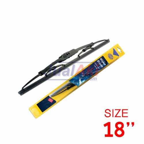 """Foto Produk Wiper Hella Premium 18"""" dari JualAki"""