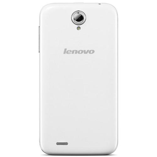 Foto Produk Lenovo A859 dari Naomi Cellular