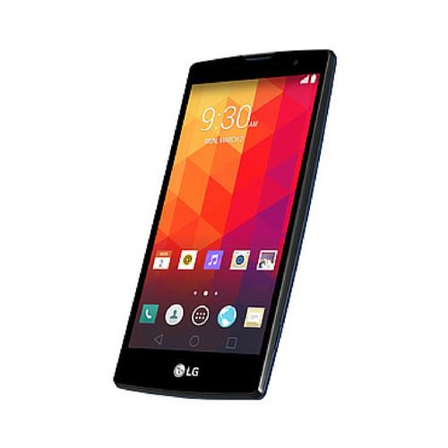Foto Produk LG Magna 4G/LTE dari Rezeki Hp