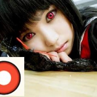 Jual Softlens Geo Crazy Anime Cosplay Cp S5 Naruto Series Jakarta Utara Geo Eyes Tokopedia If yes, you came to the right place. softlens geo crazy anime cosplay cp s5 naruto series
