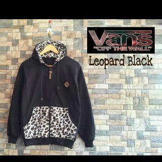 Foto Produk Jaket murah, jaket promo,Baju Murah switer murah, grosir baju dari sisilia market shop