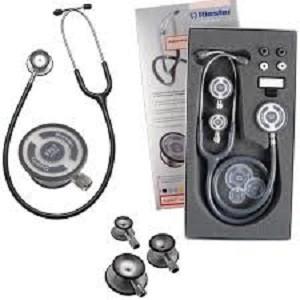 Foto Produk Stetoskop Duplex Riester dari Alkes-Mart