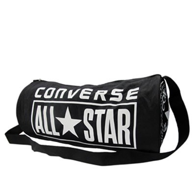 Foto Produk tas sport travel original CONVERSE REGULAR ROLLING BAG WRINKLE dari dewi store