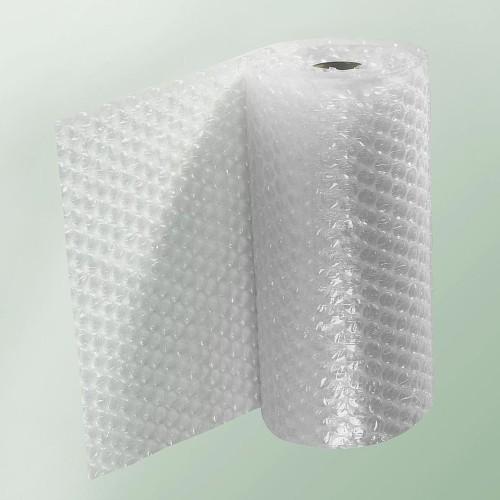 Foto Produk Tambahan Packing Bubble Wrap dari inimurah shop