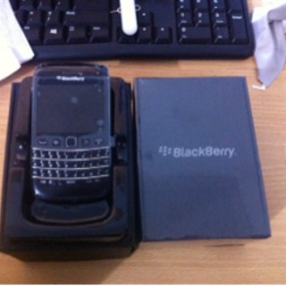 Foto Produk BLACKBERRY BOLD 9790 ONYX 3 dari believeshop777ipad