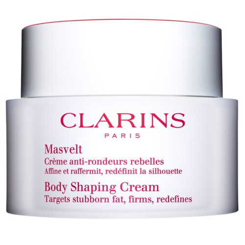 Foto Produk Clarins Body Shaping Cream 200ml dari Yessishop