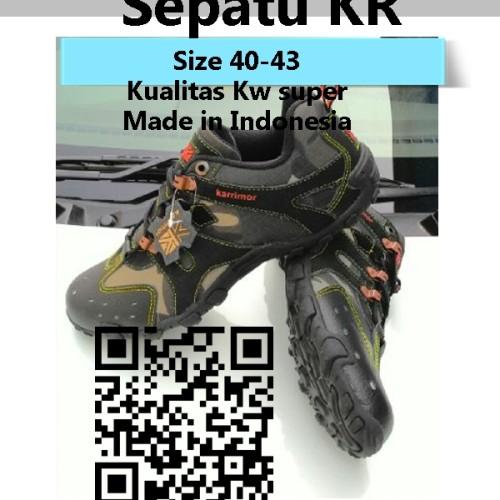 Foto Produk Sepatu Traking/adventure size 40-43 dari LaPelosa Shop