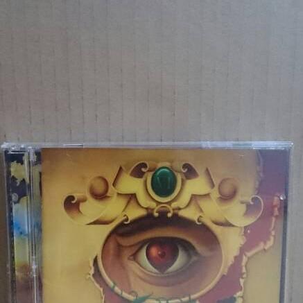 Foto Produk CD ORIGINAL DEWA 19 - CINTAILAH CINTA dari Mstoreindonesia