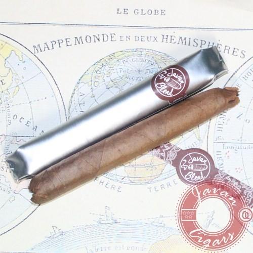 Foto Produk Cerutu Javan Blend Premium no. 7 (per Batang) dari Javan Cigars