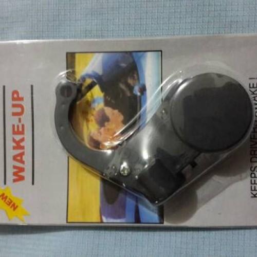 Foto Produk WAKE-UP Sleep Reminder for driver safety dari Elenna-Store