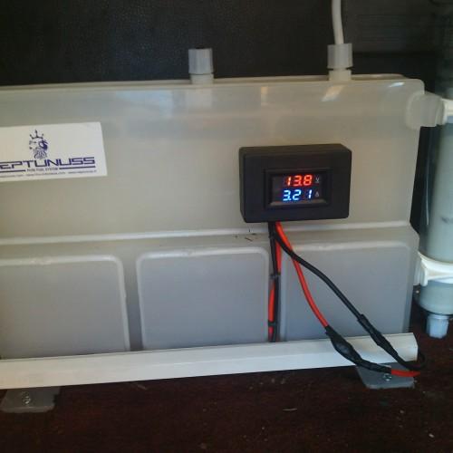 Foto Produk Neptunuss Generator Hydrogen. dari Wagoneer.Tokopedia.Com