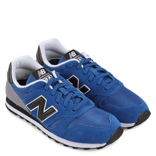 New Balance 373 Original 3 Warna
