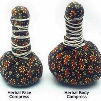 Foto Produk Herbal Body Kompres dari NaturalProducts