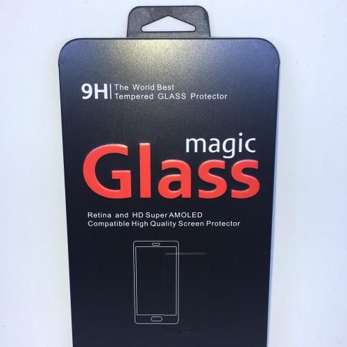 Foto Produk Iphone 7 PLUS Magic Glass Premium Tempered Glass with Metal Packaging dari Pro Glass