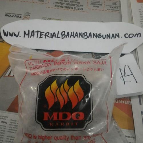 Foto Produk Karbit 1 Kg Mdq dari Toko Citra Bangunan