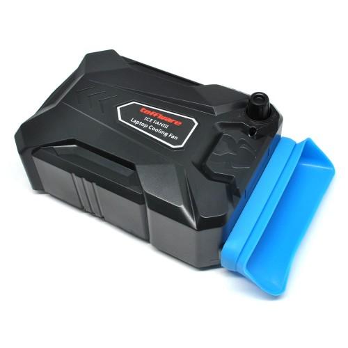 Foto Produk Taffware Universal Laptop Vacuum Cooler dari web komputindo