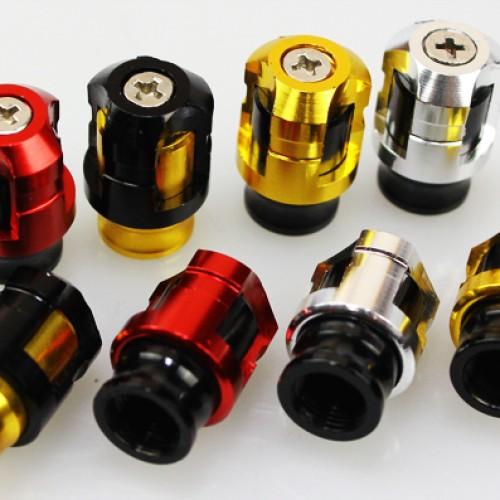 Foto Produk Tutup Pentil NITEX CNC dari GMA Product Series