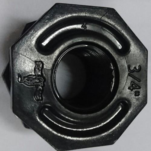 Foto Produk Vlok Ring / Vault Ring / Fitting Toren 3/4 Inch dari Toko Material