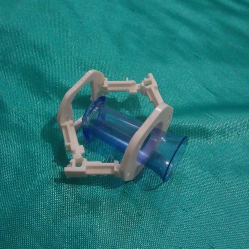 Foto Produk GROSIR Smartklamp/Smart Klamp- Alat Sunat Baru Ukuran 10, 13, 16 dari Indo Refah