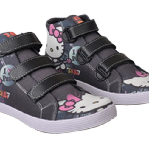 Foto Produk CNZ 788,Sepatu Anak - Anak Cewek/JS dari Dropshipper Feeder