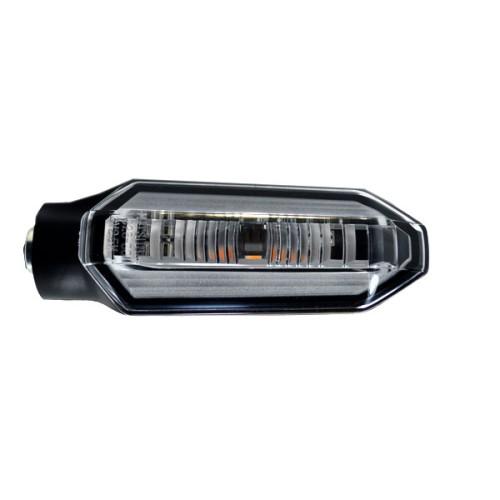 Foto Produk Lampu Sein Kiri Depan New CB150R StreetFire dari Honda Cengkareng