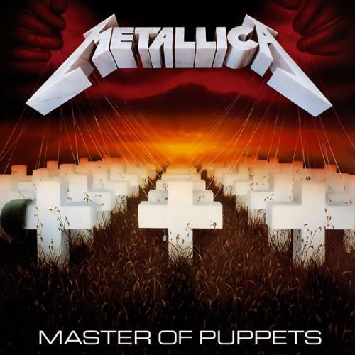 Foto Produk Metallica dari Sevennia