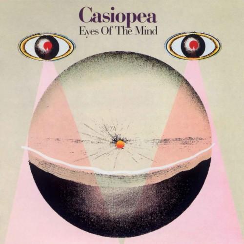 Foto Produk Casiopea dari Sevennia