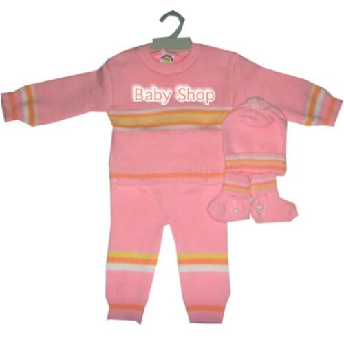 Foto Produk Sweater Bayi dari Penglengkapan bayi