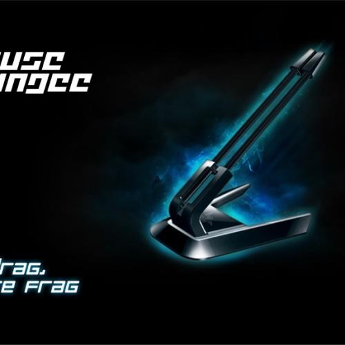 Foto Produk Razer Mouse Bungee - Mouse Cord Controller dari Light Gaming Shop