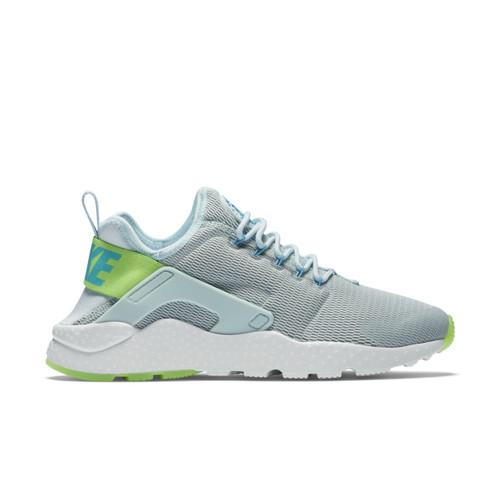 Nike Air Huarache Run Ultra Womens Shoe